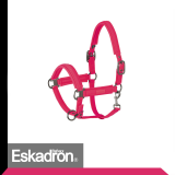 Kantar SOFTSHELL DOUBLEPIN - Reflexx S/S 21 - Eskadron - pink