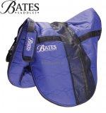 Pokrowiec / torba na siodło - BATES