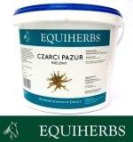 Czarci pazur 0,5 kg - EQUIHERBS