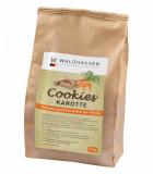 Cukierki dla koni COOKIES - WALDHAUSEN - marchew