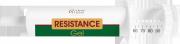 RESISTANCE GEL dla wsparcia odporności 100ml - OVER HORSE
