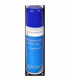 Spray na rany niebieski 200ml - Waldhausen