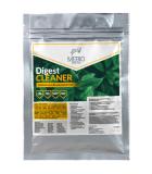 MEBIO Odpiaszczacz Digest Cleaner 1 kg - St. Hippolyt