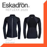 Kurtka damska Eskadron Reflexx wiosna/lato 2020 - navy