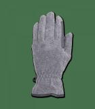 Rękawiczki zimowe PLUS polarowe - ELT