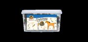 Ciasteczka dla koni CRUNCHIES 1,5kg - Cavalor