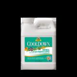Wcierka chłodząca CoolDown 946ml - Absorbine