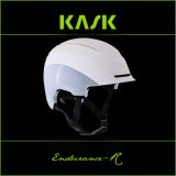 Kask Endurance R - KASK - white - roz.  55-56