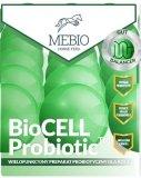 BioCELL PROBIOTIC Complex – probiotyk 1 kg