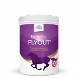 HorseLine FlyOut 700g - Pokusa