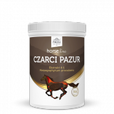 Czarci Pazur 300g - HorseLine PRO