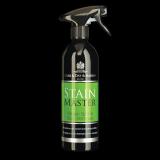 Szampon na sucho w spray'u STAIN MASTER EKO metalowe opakowanie 500ml - CARR&DAY&MARTIN