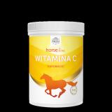 HorseLine Witamina C 1000g - Pokusa