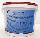 Magnez T 2kg - Sukces