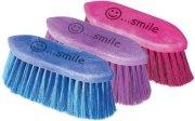 Szczotka do grzywy Smile Mini - Haas