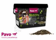 Pavo Mobility - Zdrowe, silne stawy - 3kg