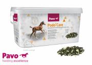 Preparat uzupełniający dla źrebiąt do 30. miesiąca życia PodoCare 8kg - PAVO