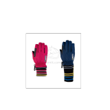 Rękawiczki zimowe dziecięce 3305-541 KENDI - ROECKL