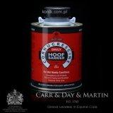 Preparat wzmacniający do kopyt DAILY HOOF BARRIER 500ml - CARR&DAY&MARTIN