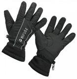 Rękawiczki zimowe LASSE - BUSSE