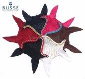 Nauszniki Jersey - BUSSE