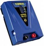 Elektryzator sieciowy Corral DUO NA100
