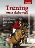Książka TRENING KONIA SKOKOWEGO - E. Pollmann - Schweckhorst