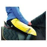 Ochraniacze przeciwdeszczowe na bryczesy Rainlegs - Harry's Horse