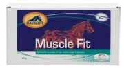 CAVALOR Muscle Fit 60 saszetek