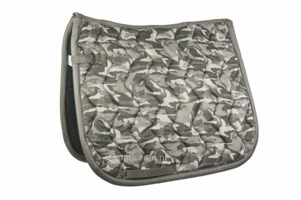 Potnik Camouflage - HKM