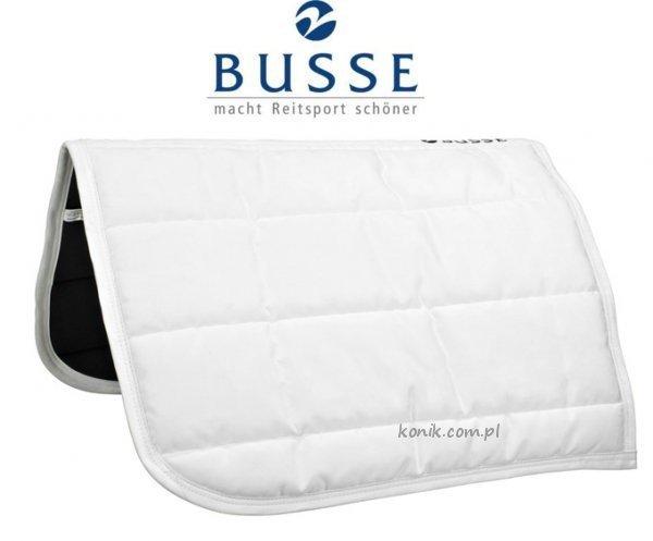 Pad CLASSIC ujeżdżeniowy - BUSSE