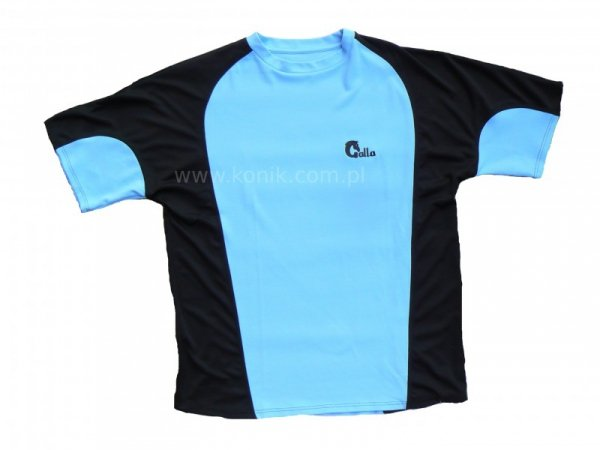 Koszulka funkcyjna męska - GALLA