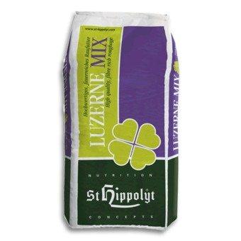 St HIPPOLYT Luzerne mix - 20kg