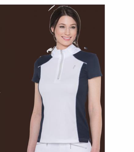 Koszulka konkursowa damska Carry - ELT