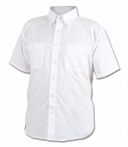 Koszula konkursowa męska - WALDHAUSEN