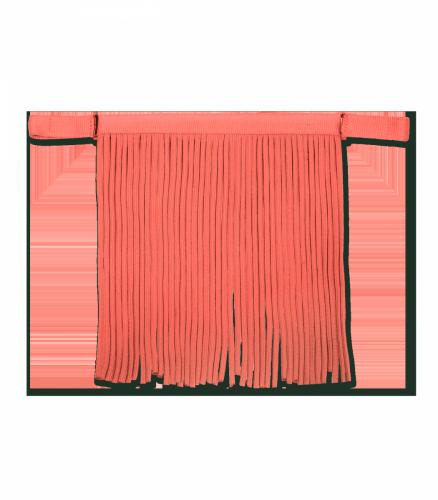 Naczółek / frędzelki przeciw owadom AWA Salon