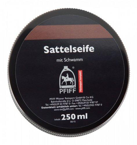 Mydło do skór glicerynowe - Pfiff