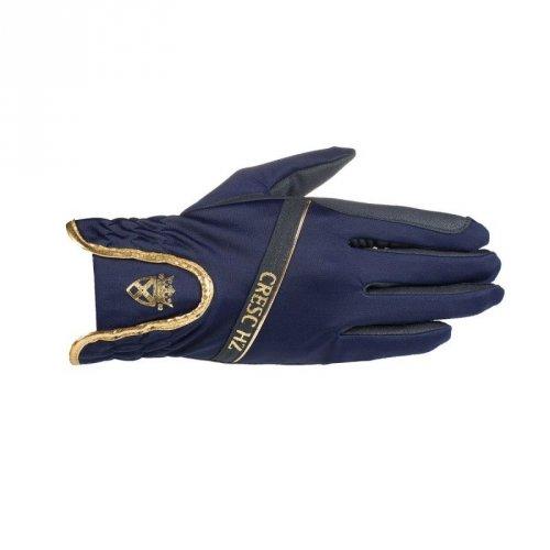 Rękawiczki Evelyn - HORZE