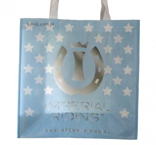 Torba na zakupy Stars - IMPERIAL RIDING