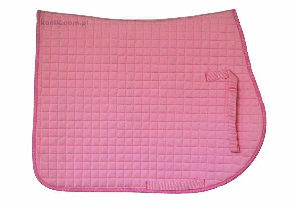Potnik Pink - KIEFFER