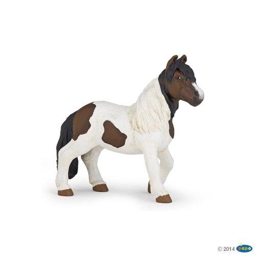 Figurka FALABELLA - PAPO