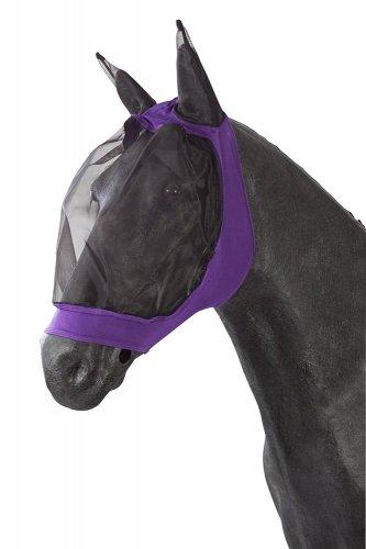 Maska przeciw owadom - PFIFF