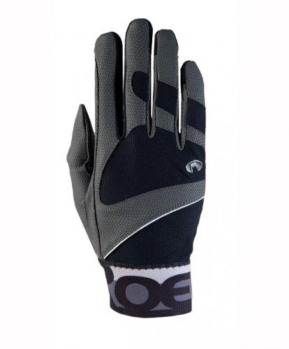 Rękawiczki Roeckl MILTON 3301-264