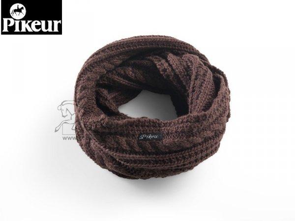 Komin Pikeur - brown
