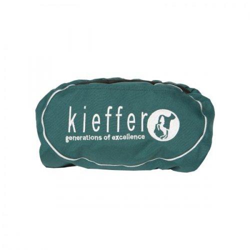Pokrowiec Comfort na siodło ujeżdżeniowe  - KIEFFER