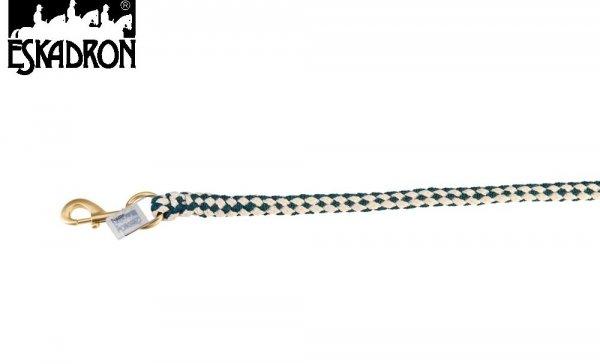 racinggreen-pearl