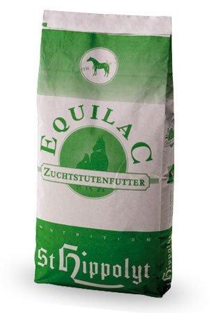 St HIPPOLYT Equilac Musli - pasza dla klaczy hodowlanych - 20kg