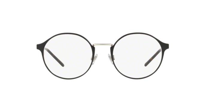 Ph Ralph 1182 Polo 9333 Lauren 49 Korekcyjne Okulary NX0OZ8nkwP