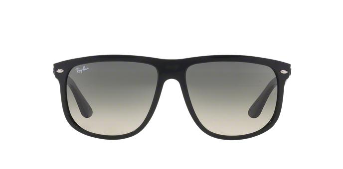 Ray Ban RB4147 Highstreet 82751 Okulary Przeciwsłoneczne