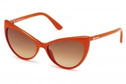 OKULARY TOM FORD TF 303 42F 55